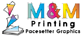M&M Printing