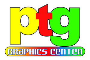 PTG Graphics Center