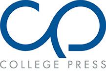 College Press
