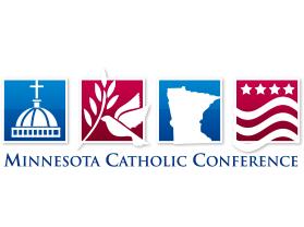Minnesota Catholic Conference
