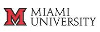 Miami University/Print Center