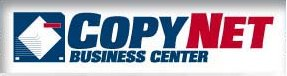 CopyNet Business Center