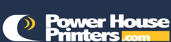 Power House Printers