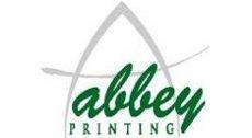 Abbey Press, Inc.