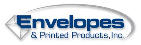Envelopes and Printed Products, Inc.
