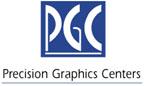 Precision Graphics Centers