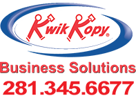 Kwik Kopy Business Solutions