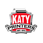 Katy Printers, Inc.