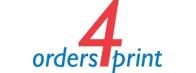 orders4print