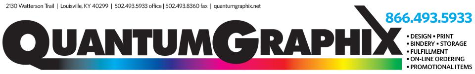 QuantumGraphix