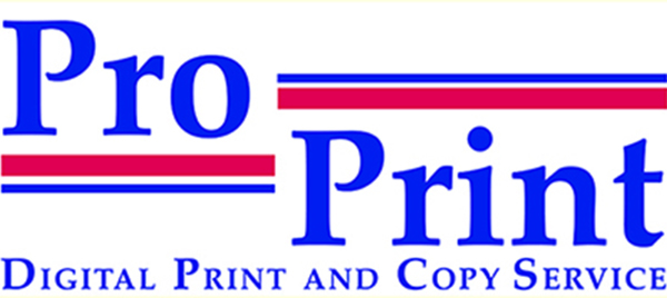 Pro-Print Inc