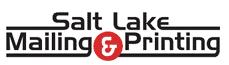 Salt Lake Mailing