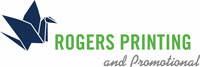 Rogers Printing Metro, Inc.