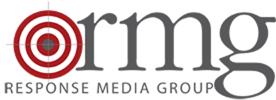 Response Media Group