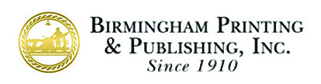 Birmingham Printing