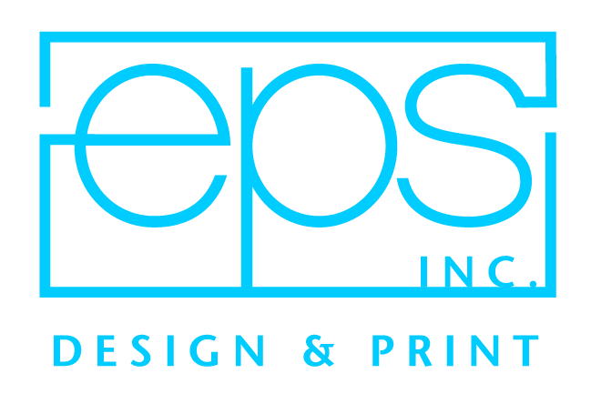 EPS Design & Print, Inc.