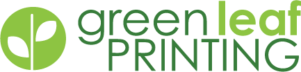 Green Leaf Printing LLC
