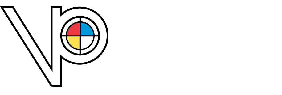 Valley Printing Co., Inc.