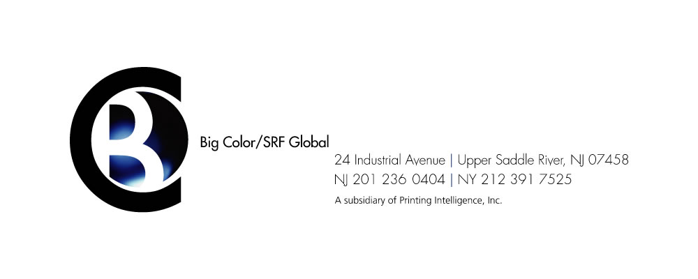 Big Color Systems, Inc.