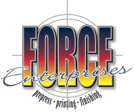 Force Enterprises