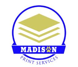Madison Print Services