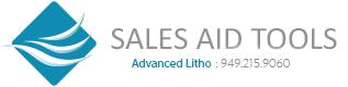 Sales Aid Tools