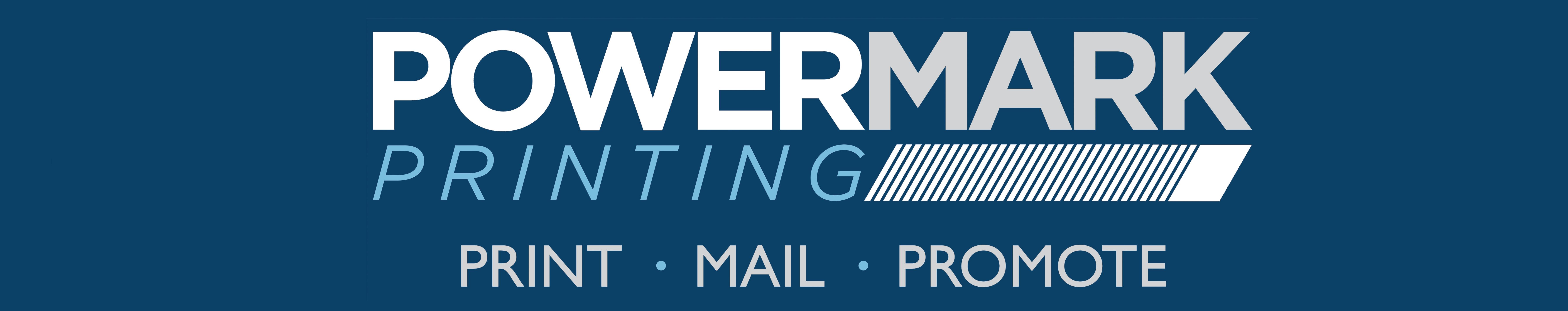 PowerMark Printing LLC
