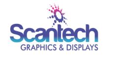 Scantech Graphics