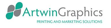 Artwin Graphics