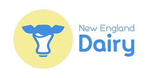 Dairy Harvest of the Month Top 10 Resources