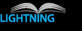 Lightning Press
