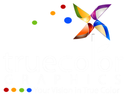 truecolor GRAPHICS