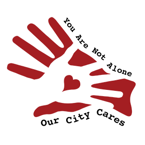 Our City Cares