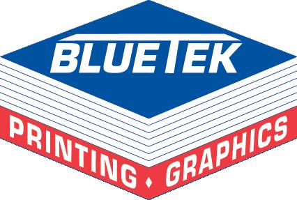 BLUETEK PRINTING & GRAPHICS