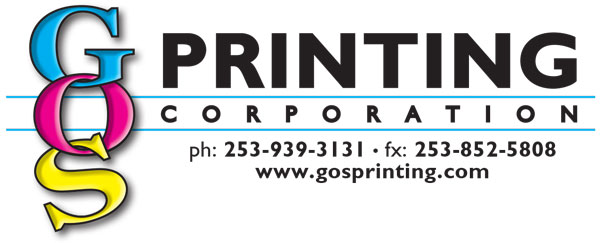 G O S Printing Corp.