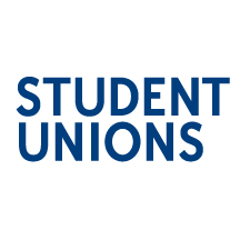 Student Union Forms (Internal Use)