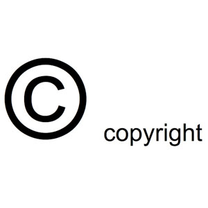 Copyright Clearance Form