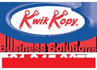 Kwik Kopy Business Solutions