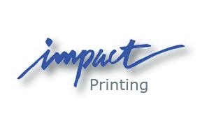 Impact Printing