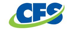CFS, Inc.