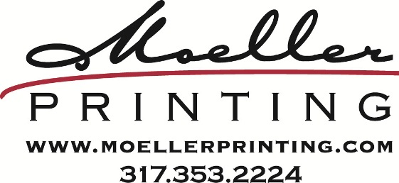 Moeller Printing