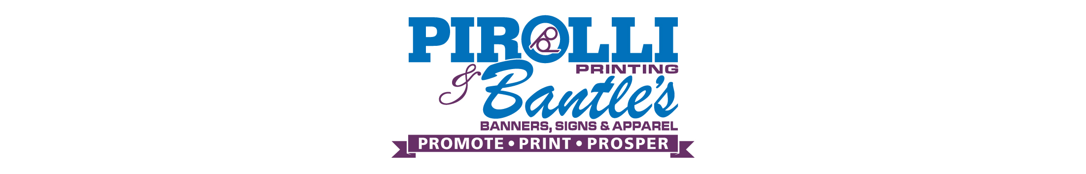 Pirolli Printing