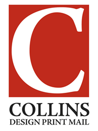 Collins Digital - Design Print Mail