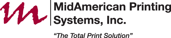 MID-AMERICAN PRINTING SYSTEMS,INC. (MAPS)
