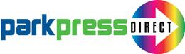 Park Press Direct