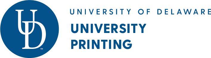 University Printing