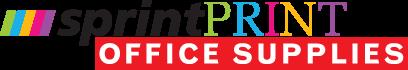 Sprint Print Office Supplies