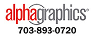 AlphaGraphics Chantilly