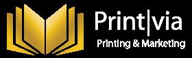 PrintVia -Design 26