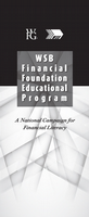 FFEP Workbook Banner -  Cover